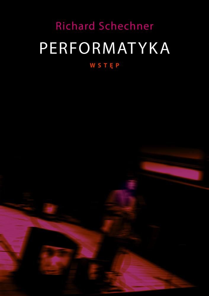 Performatyka: wstęp