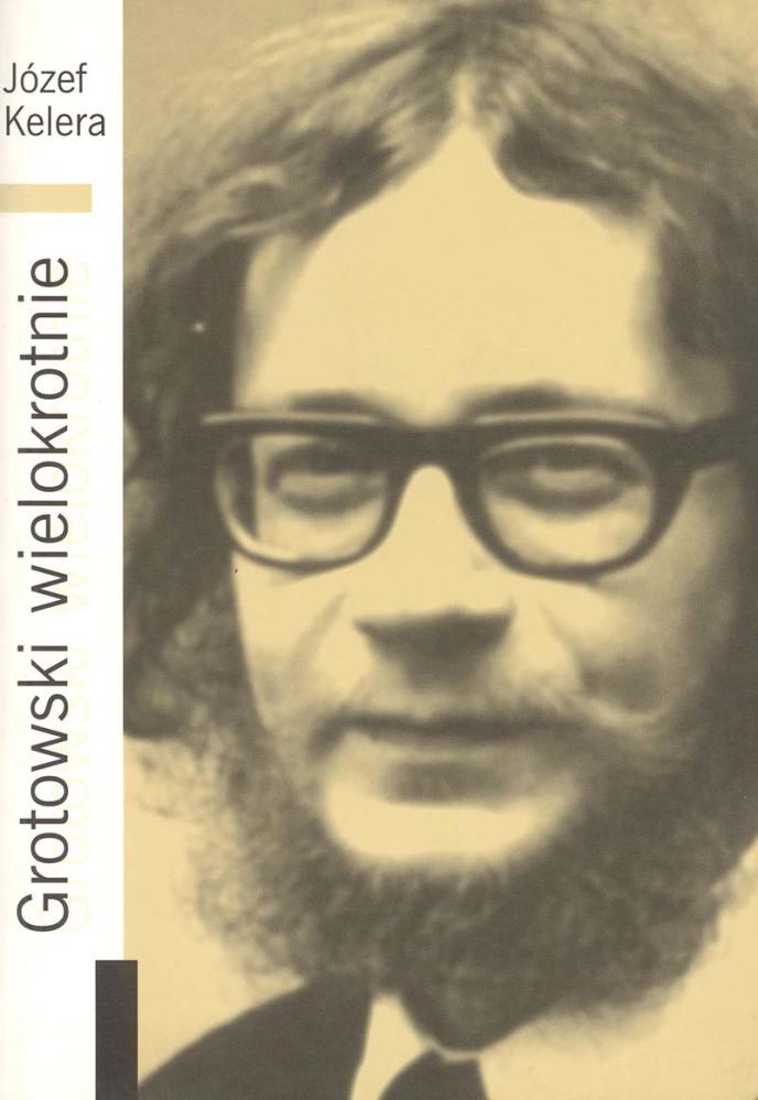 Grotowski wielokrotnie