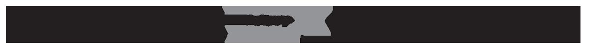 esk-2016-logotypy-pln